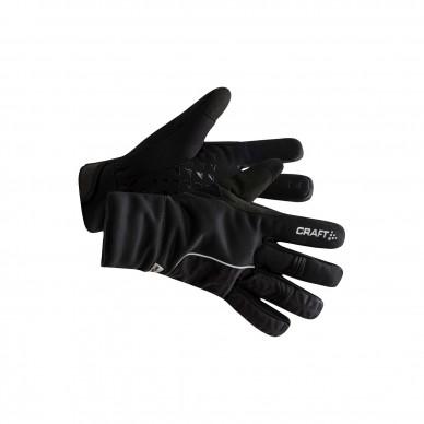 Craft pirštinės Siberian Glove 2.0 M