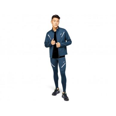 Asics striukė Lite Show Winter M-S french blue