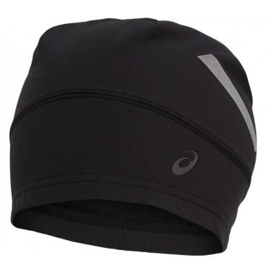 Asics lite show kepurė