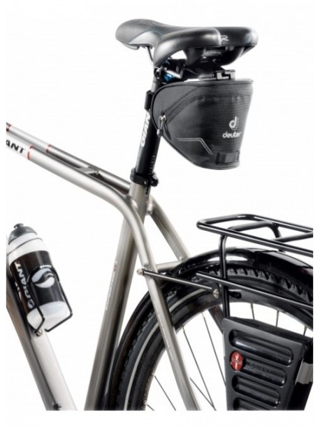 Deuter Bike Bag IV