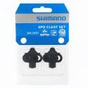 Shimano SM-SH51 PD-ATB