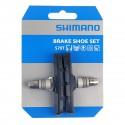 Shimano S70T BR-M750/570/510