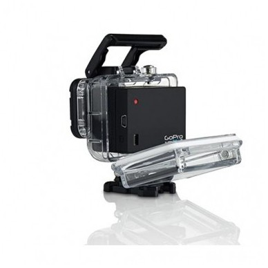 GO PRO Battery  BacPac