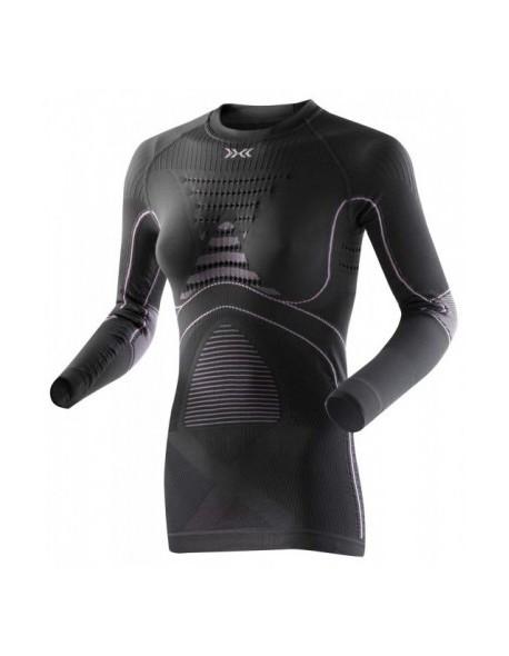 X-Bionic termo  Energy Accumulator® Evo marškinėliai