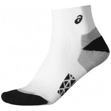 ASICS Marathon kojinės