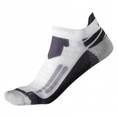ASICS Nimbus kojinės