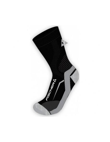 FISCHER Ski NORDIC SKATING kojinės