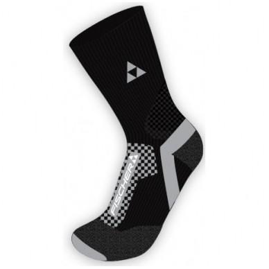 FISCHER kojinės Ski NORDIC CLASSIC