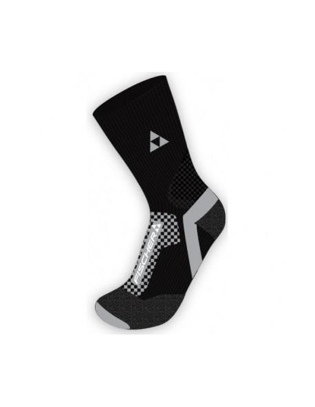 FISCHER Ski NORDIC CLASSIC kojinės