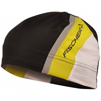 FISCHER Racing Cap Alta kepurė
