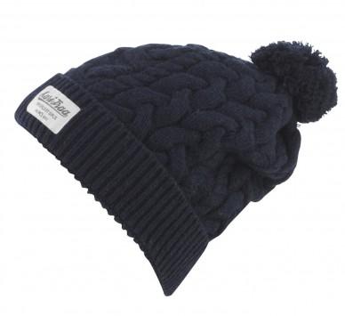 KARI TRAA Saue Beanie kepurė