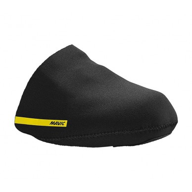 MAVIC Toe Warmer antbačiai