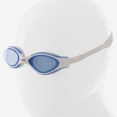 ORCA Killa Vision akiniai