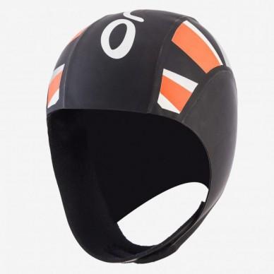 ORCA Thermal Swim Cap plaukimo kepurėlė