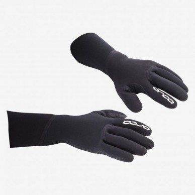 Orca Swimming Gloves