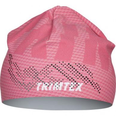 TRIMTEX Reflect Air kepurė