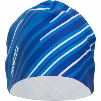 TRIMTEX Bi-Elastic Air kepurė