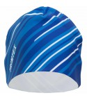 Trimtex Bi-Elastic Air Cap