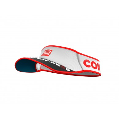 COMPRESSPORT Visor Ultralight kepurė
