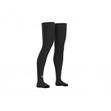 COMPRESSPORT Total Full Leg kojinės