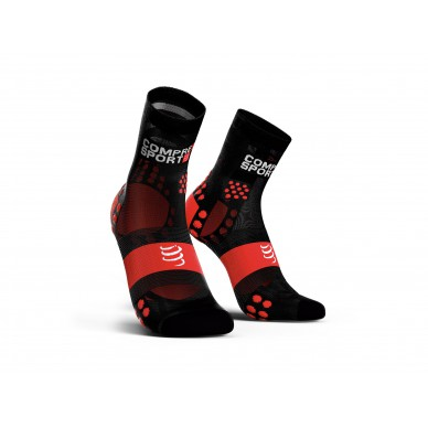 COMPRESSPORT PRO Racing V3.0 Run Ultralight High