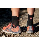 COMPRESSPORT Compressport PRO Racing V3.0 High UTMB