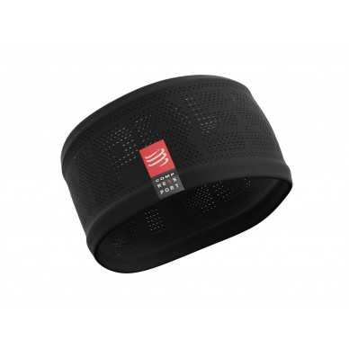 COMPRESSPORT HeadBand ON/OFF juostelė
