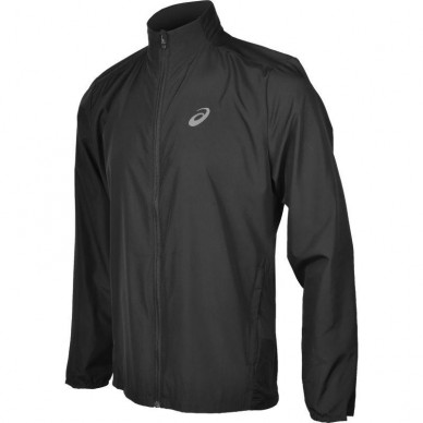 Asics Performance Jacket