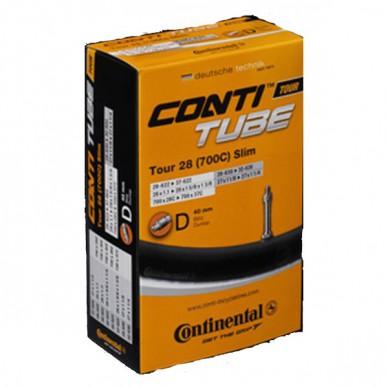 CONTINENTAL kamera Compact 24 Valve Auto,32/47-507/544