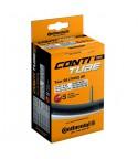 Continental Compact 24 Valve Auto 47/57-507