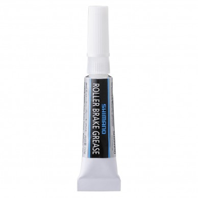 SHIMANO tepalas Roller Brake Grease 10g
