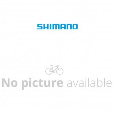 """SHIMANO ašis HUB 108mm HB-M564-F 4-1/4"""""""