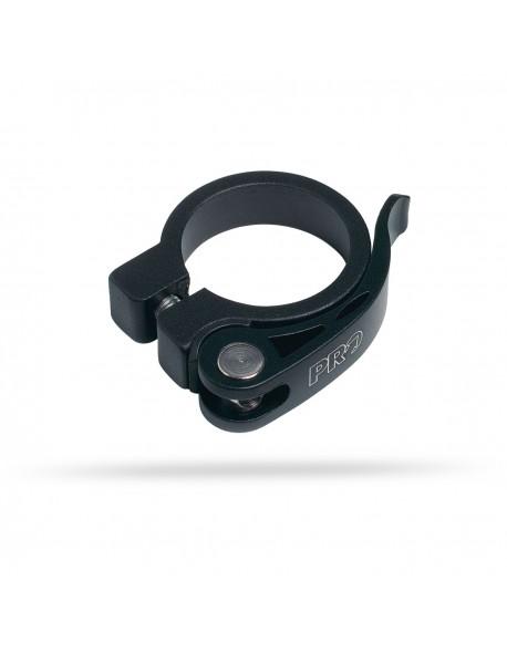 PRO Quick Release Black 28.6mm