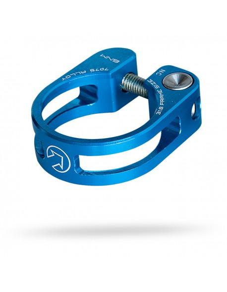 PRO Performance Blue 31.8mm