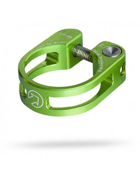 PRO Performance Green 31.8mm