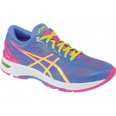 ASICS Gel-DS Trainer 20 W  batai