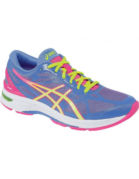 ASICS Gel-DS Trainer 20 W