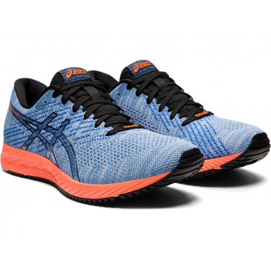 ASICS Gel-DS Trainer 24 W  batai