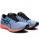 Asics Gel-DS Trainer 24 blue