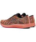 Asics Gel-DS Trainer 24 coral