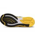 Asics Gel-DS Trainer 24 black/yellow