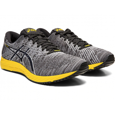 ASICS batai Gel-DS Trainer 24 M