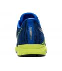 Asics Gel-DS Trainer 24 blue