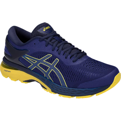 ASICS Gel-Kayano 25 M