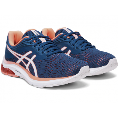 ASICS batai Gel-Pulse 11 W