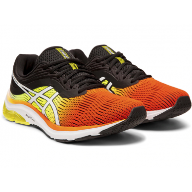ASICS batai Gel-Pulse 11 M