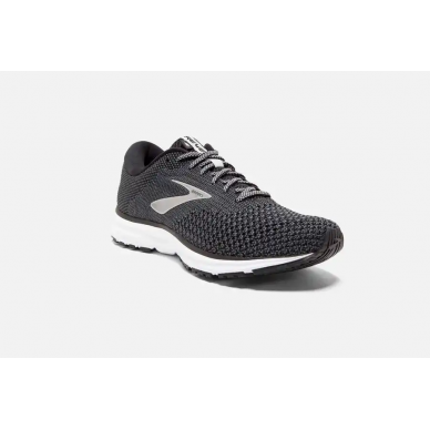BROOKS Revel 2 W batai