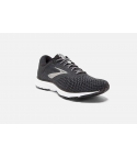 Brooks Revel 2 W