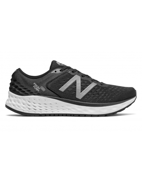New Balance Fresh Foam 1080v9 M