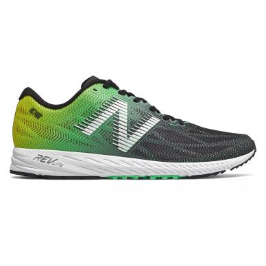 New Balance 1400v6 M žalia